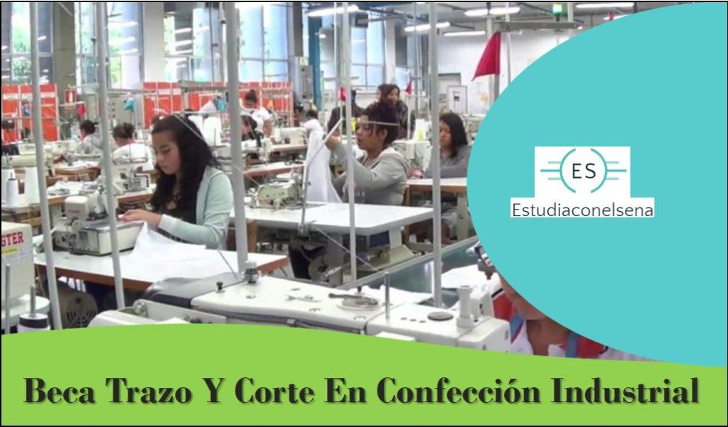 Confección Industrial
