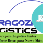 Zaragoza Logistics