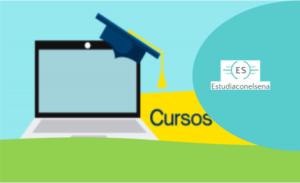 La Unam Ofrece 10 Cursos Online Gratuitos